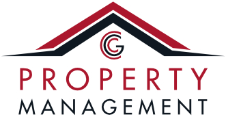 CGC Property Management